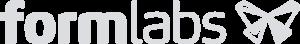 Beta2Shape Formlabs Partner in Deutschland